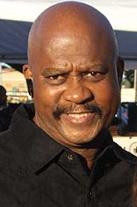 E.J. Jackson