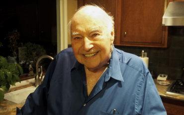 Gene Kazan