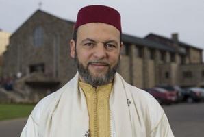 Hamid Slimi