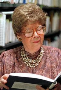 Jean Norris