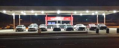 Kiplin Automotive