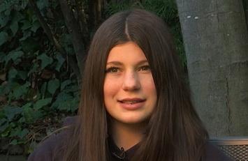 Mikayla Gounard