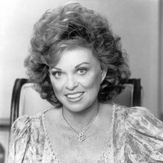 Paula Kent Meehan