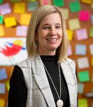 Dr.Sarah Schecter