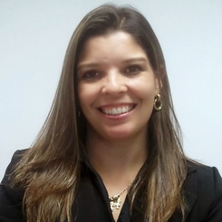 Shirley Ordonio