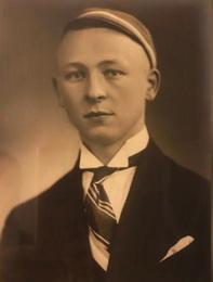 Wilhelm Edelmann